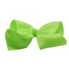 Super Bow Key Lime