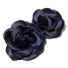Mini Rose Clips