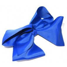 Super Bow Cobalt