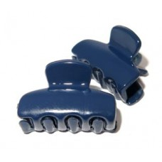 Mini Claw NavyBlue