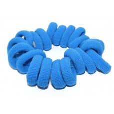 Mini Soft Tie Sky Blue 20 pack