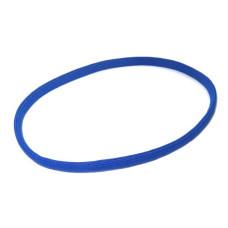 Serena Bando Royal Blue
