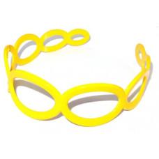 Sch HB 9 Circ Yellow
