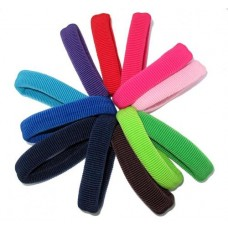 Big Tie Colour